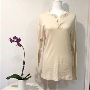 J E Morgan cotton casuals shirt
